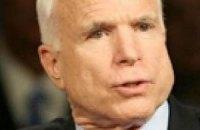 Экс-соперник Обамы хочет видеть Украину в НАТО