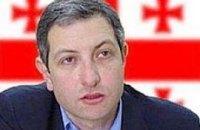 Грузинская оппозиция будет работать с любым президентом