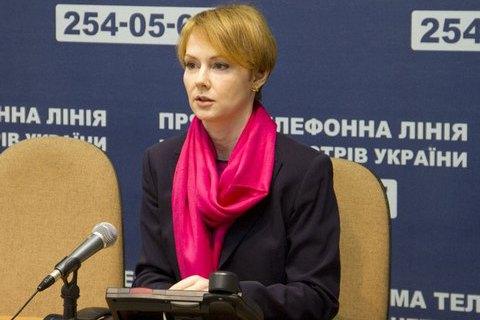МИД Украины: Договор одружбе сРоссией утрачивает силу с1апреля