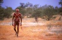 В Австралии аборигены массово заражаются сифилисом