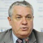 Цыбенко Петр Степанович