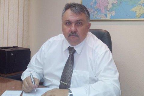 """Розслідування проти нового голови """"Укрзалізниці"""" розпочато, - заступник голови АП"""