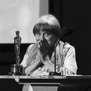 """Дама Левого берега. Первая женщина-режиссер, получившая почетный """"Оскар"""""""