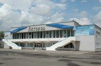 """Мінінфраструктури виділить кошти на сертифікацію EASA аеропорту """"Ужгород"""""""