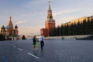 Влада Москви відмовилася погоджувати мітинг мусульман