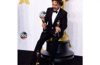 """В Лос-Анджелесе раздали """"Оскары""""-2015"""