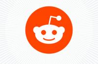 Соцсеть Reddit оценили в $ 6 млрд