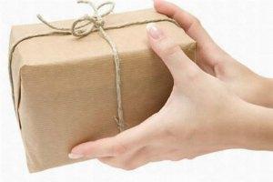 Гарантии доставки: как без головной боли отправить и получить посылку?