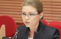 На крісло заступника міністра охорони здоров'я претендує адвокат, яка представляла в ЦВК Тігіпка і Королевську