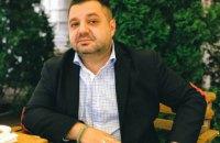 Грановський відхрестився від участі у судових позовах проти глави ДБР