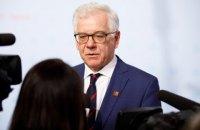 Польща закликала відправити миротворців ООН на Донбас