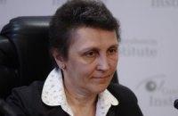 В Україні катастрофічно мало бізнес-шкіл, - думка