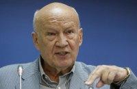 Володимир Горбулін: «Напад на Україну призведе до нової світової війни»