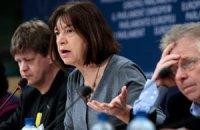 В Европарламенте не позволят Януковичу диктовать условия заключения СА