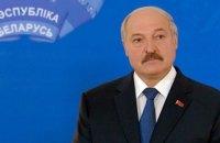 Лукашенко заявил о готовности взять ответственность за мир на Донбассе