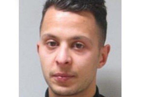 У Бельгії будуть судити підозрюваного в організації терактів у Парижі