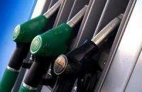 ГК ВЕТЭК объявляет о выпуске фирменной топливной карты