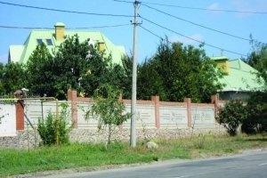Донецький Автомайдан поїде до особняка Януковичів