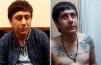 Из Украины третий раз за 15 месяцев выдворили грузинского уголовника Папуну Угрехелидзе