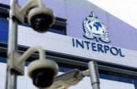 МВС Британії: глава Інтерполу має бути з країни, яка поважає права людини