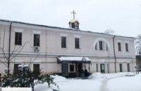 Популярный киевский храм перешел в управление ПЦУ