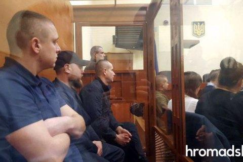 Судья по делу об убийстве 5-летнего Кирилла Тлявова взял самоотвод из-за дружбы с подозреваемым
