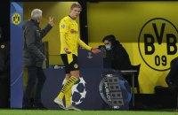 Холанд установил очередное достижение в Лиге чемпионов