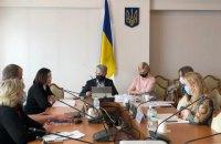 Кабмін хоче згорнути реформу управління в Міністерстві культури