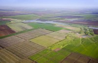 В Украине начали продавать сельскохозяйственную землю, зарегистрировано уже более 30 соглашений