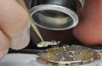 В Швейцарии для часовщиков построят Кремниевую долину