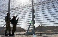 Донбас і Стіна: чому ізраїльський досвід в Україні не застосовний
