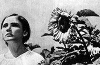 Нужно сделать Александра Довженко национальным достоянием, - мнение