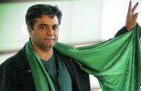 Иран отпустил в Канны арестованного режиссера