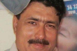 Пакистанця, який знайшов бін Ладена, засудили до 33 років в'язниці
