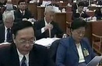 У Китаї чиновників водили на екскурсії у в'язницю для профілактики корупції