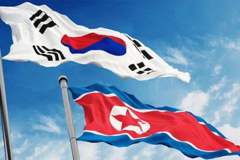 """У Сеулі заявили про """"звіряче вбивство"""" у КНДР чиновника з Південної Кореї"""