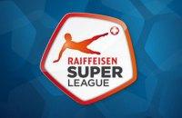 Швейцарские футбольные клубы проигнорировали разрешение правительства возобновить тренировки