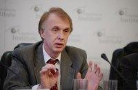 Россия не собирается ничего делать для стабилизации ситуации в Украине, - Огрызко