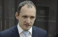 Заступнику Єрмака Олегу Татарову повідомили підозру в справі Микитася