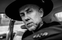 В Польше лидера метал-группы оштрафовали за богохульство