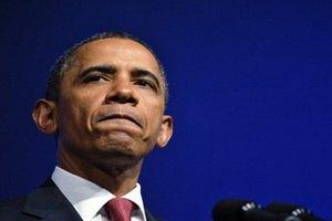Обама пообещал трудоустроить миллион американцев