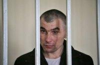 Зеленський помилував політв'язня Литвінова