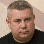 Антонищак Андрей Федорович