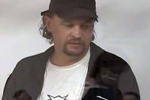 """В деле """"луцкого террориста"""" назначили 30 экспертиз и допросили полсотни человек"""
