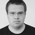 Олександр Рудоманов