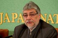 Президентові Парагваю оголосили імпічмент