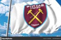 Клуб Англійської прем'єр-ліги відсторонив директора з трансферів через звинувачення в расизмі