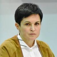 Слипачук Татьяна Владимировна