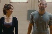 В США назвали лучший независимый фильм 2012 года