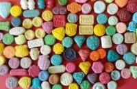 Ученые обнаружили эффективность MDMA при лечении алкоголизма